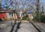 Bank Foreclosure for sale in Bassett 24055 ROBINHOOD RD - Property ID: 4375710773