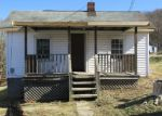 Bank Foreclosure for sale in Pulaski 24301 PATTERSON AVE - Property ID: 4375737480