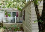 Bank Foreclosure for sale in Huntsville 77320 BRAZIL BLVD - Property ID: 4375770326
