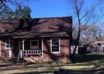Bank Foreclosure for sale in Trinity 75862 HOUNDS CHASE DR - Property ID: 4375819380