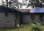 Bank Foreclosure for sale in Vidor 77662 COOLIDGE ST - Property ID: 4375823322