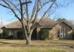 Bank Foreclosure for sale in Mineola 75773 WIGLEY ST - Property ID: 4375827712