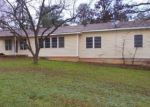 Bank Foreclosure for sale in Grapeland 75844 COUNTY ROAD 2124 - Property ID: 4375829453