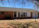 Bank Foreclosure for sale in Sweetwater 79556 WILDWOOD RD - Property ID: 4375831202