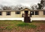 Bank Foreclosure for sale in Huntsville 77320 WOOD FARM RD - Property ID: 4375851802