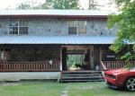 Bank Foreclosure for sale in Dayton 77535 COUNTY ROAD 6497 - Property ID: 4375876319