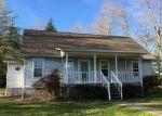 Casa en Remate en Oneida 37841 PISTOL LN - Identificador: 4375893844