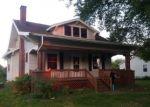 Casa en Remate en Navarre 44662 STUMP AVE SW - Identificador: 4375968735