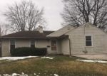 Bank Foreclosure for sale in Mount Gilead 43338 W MARION ST - Property ID: 4376318228