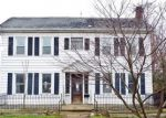 Bank Foreclosure for sale in Quincy 43343 WALNUT ST - Property ID: 4376328303