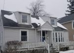 Bank Foreclosure for sale in Findlay 45840 S BLANCHARD ST - Property ID: 4376342320