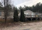 Bank Foreclosure for sale in Lenoir 28645 CELIA CREEK RD - Property ID: 4376361596