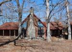 Bank Foreclosure for sale in Chapel Hill 27516 CRAWFORD DAIRY RD - Property ID: 4376365990