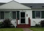 Bank Foreclosure for sale in Lake City 55041 N 7TH ST - Property ID: 4376540733