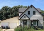 Bank Foreclosure for sale in Winthrop 55396 S MAIN ST - Property ID: 4376558688