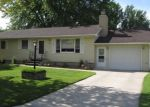 Bank Foreclosure for sale in Granite Falls 56241 10TH AVE - Property ID: 4376566568