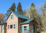 Bank Foreclosure for sale in Park Rapids 56470 MILLER DR - Property ID: 4376571384