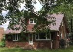 Bank Foreclosure for sale in Swanville 56382 BISON RD - Property ID: 4376572254