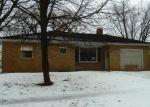 Casa en Remate en Buffalo Lake 55314 W BORDEN AVE - Identificador: 4376576196
