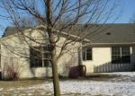 Bank Foreclosure for sale in Green Isle 55338 CHURCH AVE - Property ID: 4376578837