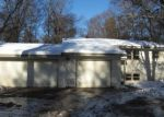 Bank Foreclosure for sale in Baxter 56425 JEPSON RD - Property ID: 4376582780