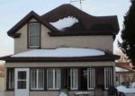 Bank Foreclosure for sale in Grey Eagle 56336 E MINNESOTA ST - Property ID: 4376587141