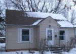 Bank Foreclosure for sale in Appleton 56208 S HERING ST - Property ID: 4376609485