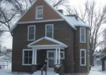 Bank Foreclosure for sale in Fergus Falls 56537 E ADOLPHUS AVE - Property ID: 4376615171