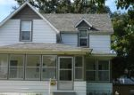 Bank Foreclosure for sale in Saint Cloud 56303 7TH AVE N - Property ID: 4376619562