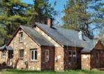 Casa en Remate en Manistique 49854 COUNTY ROAD 440 - Identificador: 4376656795