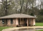 Bank Foreclosure for sale in Saint Francisville 70775 BLACKMORE RD - Property ID: 4376919127