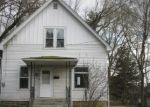 Bank Foreclosure for sale in Savanna 61074 WALNUT ST - Property ID: 4377455209