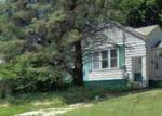 Casa en Remate en Galesburg 61401 N PEARL ST - Identificador: 4377457854