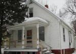Bank Foreclosure for sale in Canton 61520 FULTON PL - Property ID: 4377472742