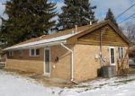 Casa en Remate en Worth 60482 W 113TH PL - Identificador: 4377518276