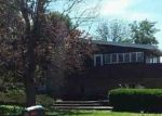 Bank Foreclosure for sale in Granville 61326 S SCHAFER ST - Property ID: 4377544566