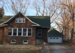Bank Foreclosure for sale in Odell 60460 E PRAIRIE ST - Property ID: 4377570405