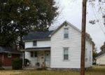 Bank Foreclosure for sale in Breese 62230 N 4TH ST - Property ID: 4377587931