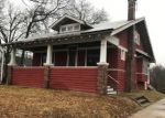 Bank Foreclosure for sale in Staunton 62088 W PEARL ST - Property ID: 4377595814