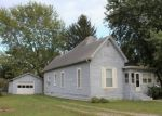 Bank Foreclosure for sale in Arthur 61911 S ASH ST - Property ID: 4377602376