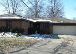 Casa en Remate en Rochester 62563 MISHAWAKA DR - Identificador: 4377614641