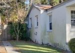 Bank Foreclosure for sale in Waycross 31501 EUCLID AVE - Property ID: 4377660179