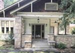Bank Foreclosure for sale in Woodbury 30293 MAIN ST - Property ID: 4377681655