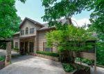 Bank Foreclosure for sale in Jasper 30143 LOCUST TRL - Property ID: 4377684725