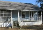Bank Foreclosure for sale in Fitzgerald 31750 COOPER ST - Property ID: 4377697415