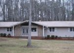 Bank Foreclosure for sale in Fayetteville 30214 FORREST AVE - Property ID: 4377700934