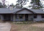 Casa en Remate en Hiram 30141 NEBO RD - Identificador: 4377730710