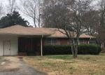 Casa en Remate en Forest Park 30297 HIGHLAND ST - Identificador: 4377731583