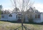 Bank Foreclosure for sale in Lake Butler 32054 NW 148TH TRL - Property ID: 4377768813
