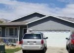 Bank Foreclosure for sale in Parachute 81635 ASPEN CT - Property ID: 4377827940